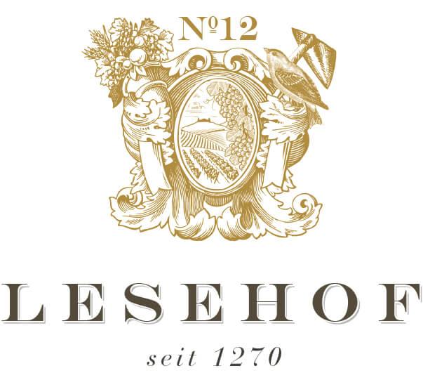 Lesehof Logo